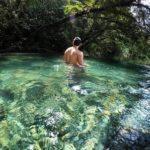 agua-clara-buenaventura