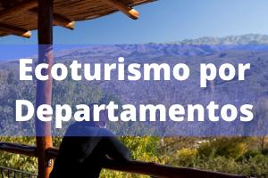rutas-de-senderismo-en-los-departamentos-de-colombia