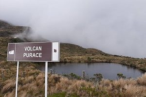 volcan-purace