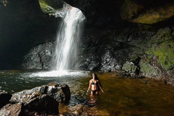 Cueva-del-esplendor