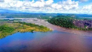 Parque-nacional-tuparro