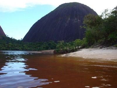 donde-queda-el-Parque-nacional-tuparro