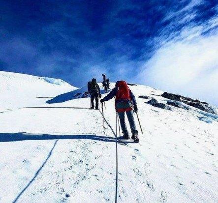 turismo-en-el-nevado-del-tolima