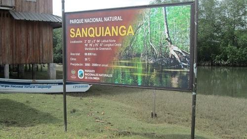 Parque-Sanquianga-turismo-nariño