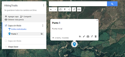 Añadir-capas-al-mapa-para-crear-una-ruta