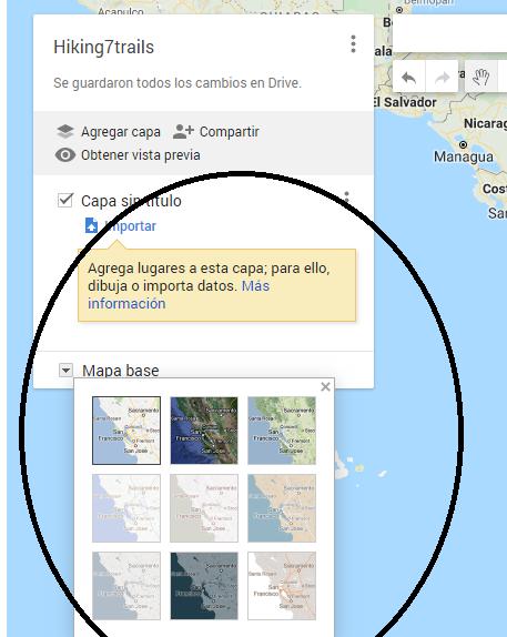Abra-y-cambie-la-apariencia-del-mapa-para-crear-una-ruta-en-Google-Maps