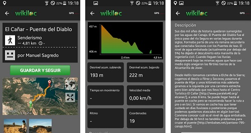 Funciones-de-Wikiloc