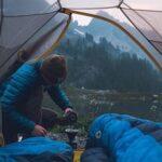 Que-llevar-a-un-camping-cosas-para-acampar