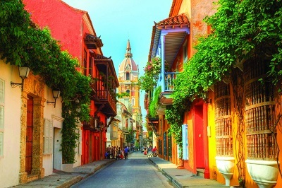 ciudades-turisticas-de-colombia