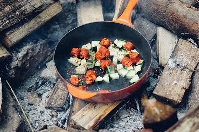 comida-para-camping