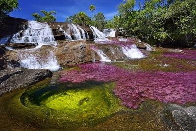 lugares-turisticos-de-colombia