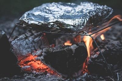 recetas-camping