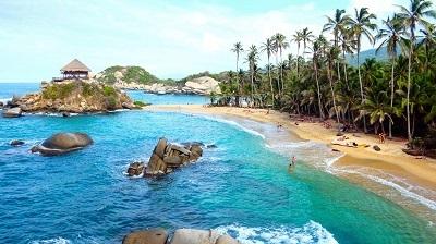 sitios-turisticos-de-colombia